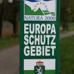 Europa Schutzgebiet am Furtnerteich