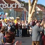 Spurensuche_alte_Zeiten_Hauptplatz_Neu