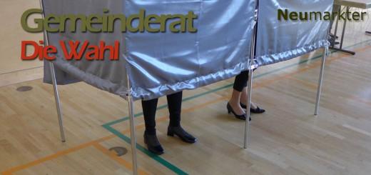Neumarkter-Gemeinderat-die-Wahl-2015-BB